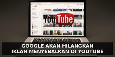 google-hapus-iklan-youtube