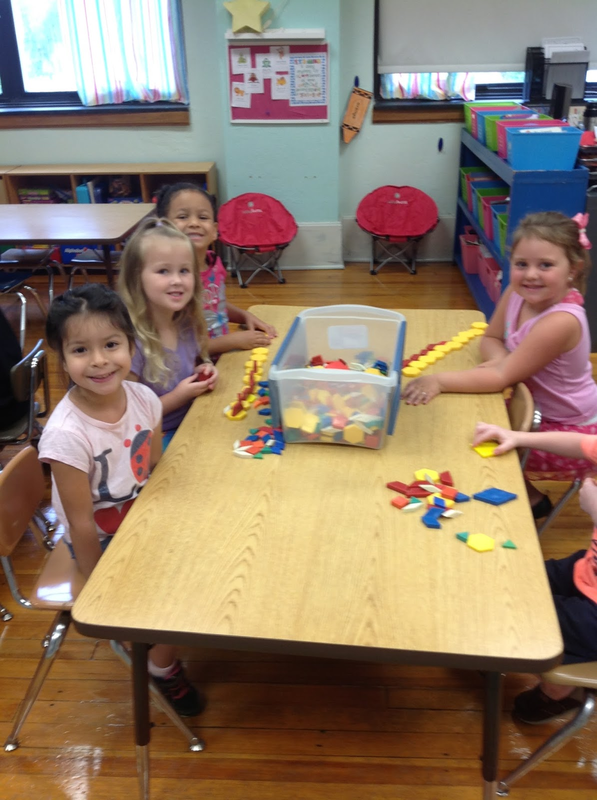 Kacsko S Kiddos Kindergarten And Kindness