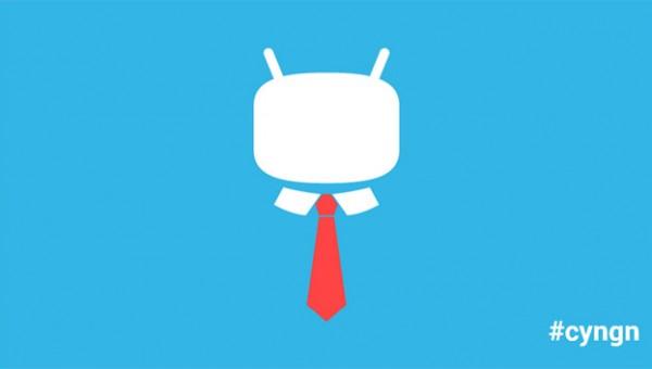 Installing Cyanogenmod 13 Marshmallow On Xperia Arc (LT15i) and Arc