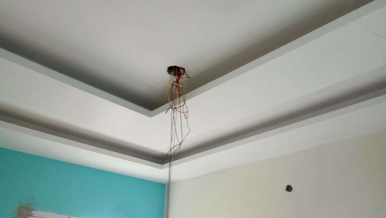Pop Design Ceiling Pop Design Ceiling