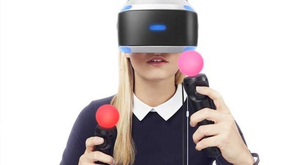 O presidente da divisão de realidade virtual da HTC Vive na China, Alvin Wang Graylin, teceu críticas duríssimas em relação ao dispositivo de Realidade Virtual do Playstation.