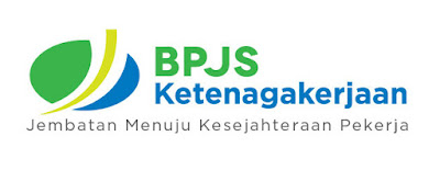 Cara Melamar Kerja BPJS Ketenagakerjaan Secara Online