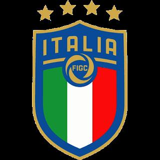 Italy logo 512x512 px