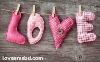 Happy Valentine's Day 2019 SMS, Images, Ideas for College Friends
