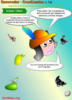 http://www.genmagic.net/generadordefichas/fichasdelengua/fcontes2.swf