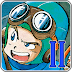 DRAGON QUEST II v1.01 Apk