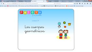 http://nea.educastur.princast.es/repositorio/RECURSO_ZIP/1_1_ibcmass_u24/index.html