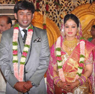 Nikhil Siddharth Family Husband Parents children's Marriage Photos