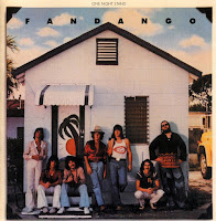 Fandango [One night stand - 1979] aor melodic rock music blogspot full albums bands lyrics