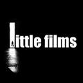 littlefilmsindia_image