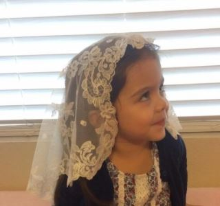 https://www.etsy.com/listing/527118252/sale-italian-heart-catholic-chapel-veil?ref=shop_home_active_23