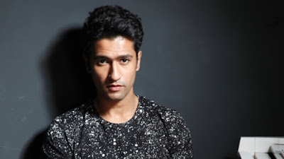 vicky-kaushal-starts-shooting-for-raazi