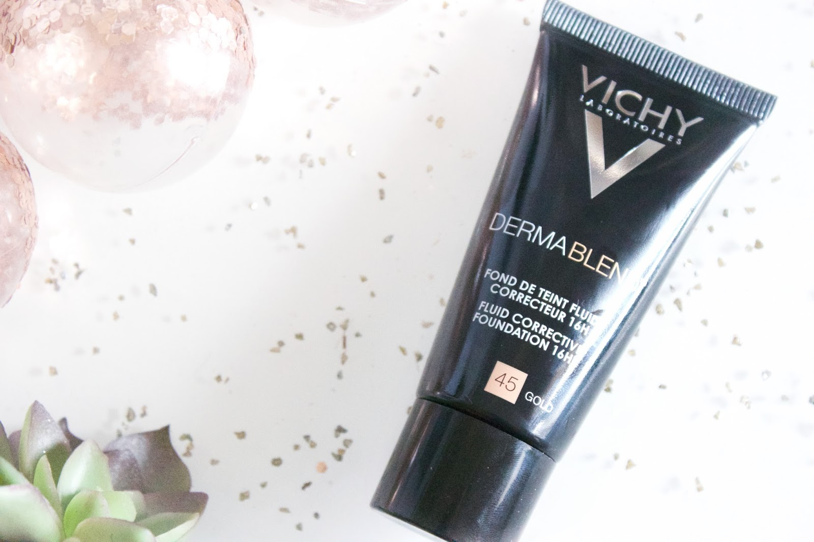 dermablend-foundation-vichy