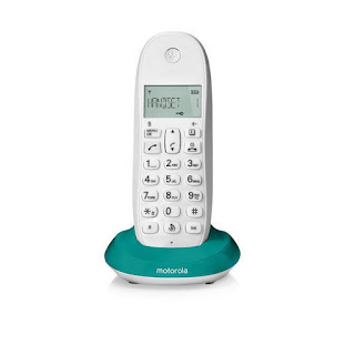 telefoni cordless c1001