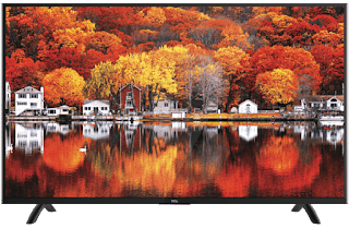 tcl-43-inch-smart-led-tv-price-43PIFS