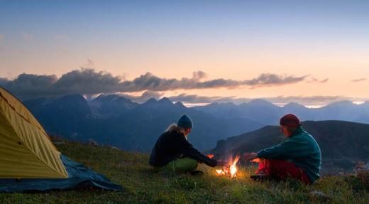 https://odb.org/2017/05/13/camping-psalms/