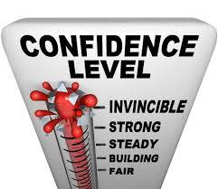 cara meningkatkan keyakinan diri