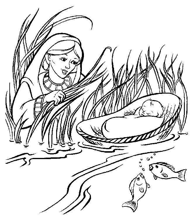 60 Desenhos Biblicos Para Colorir Pintar Imprimir Espaco Educar