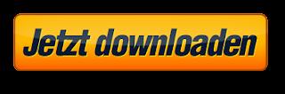 Hier klicken und Downloaden