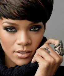 The Last Song Lyric - Rihanna   Search for Millions of song