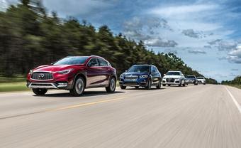 ΣΕΑΑ: Μειωμένες κατά 10,3% οι ταξινομήσεις καινούργιων οχημάτων κατά το Σεπτέμβριο 2016