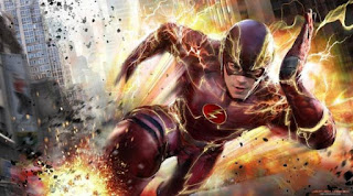 movie, movies, the flash, superhero, the flash season 2