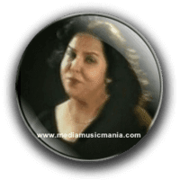 Maria Baloch