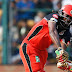 20th Match IPL-10 RCB vs GL