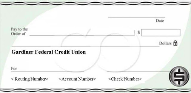 gambar deposit onn call, contoh deposit on call, contoh kredit pasif, bukusemu, buku semu