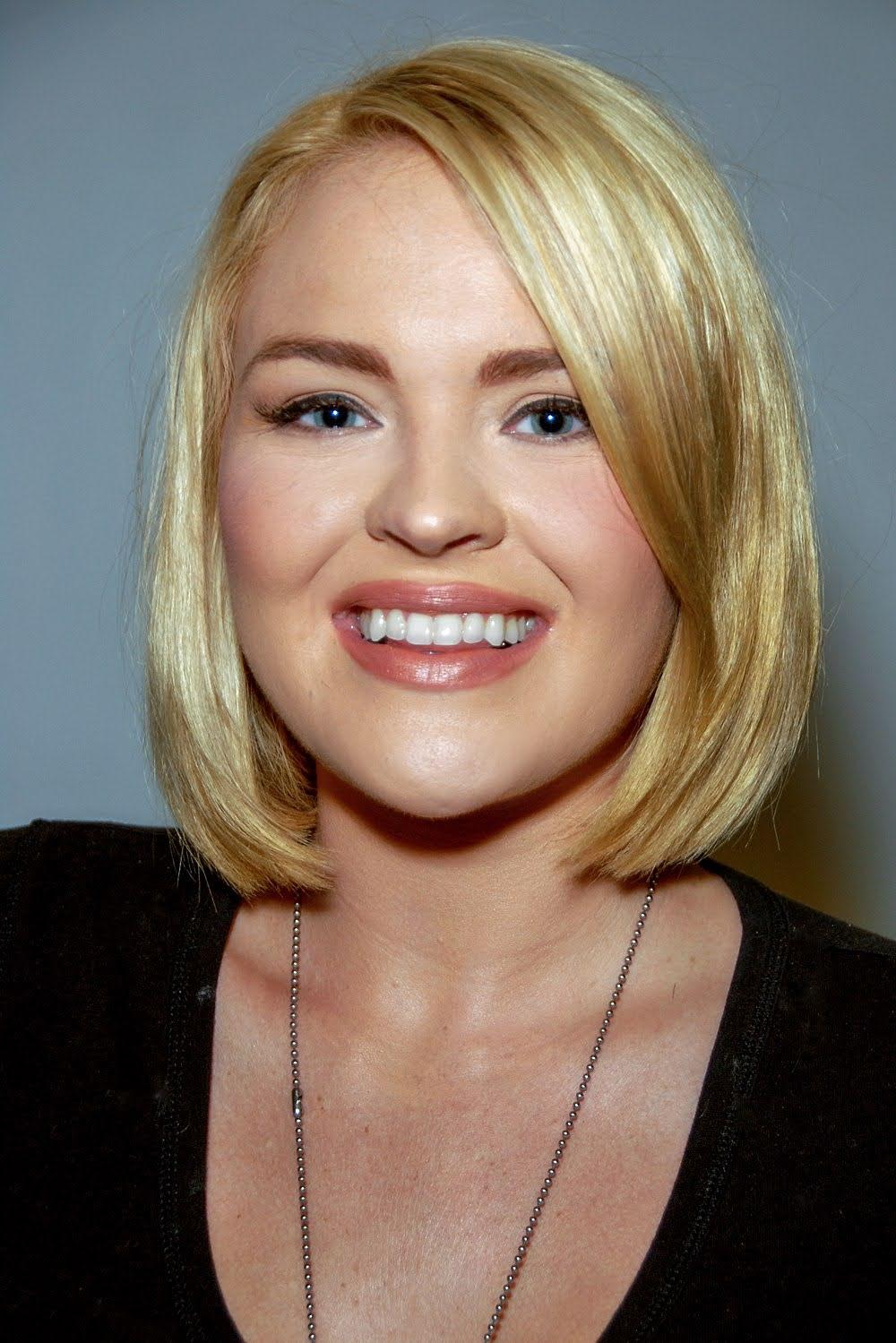 Krissy Lynn 2