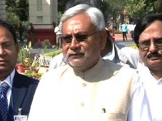 nitish-resign-may-go-with-bjp
