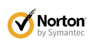 Norton Antivirus 2017 Free Trial Download