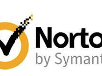 Download Norton Antivirus 2018 Latest Version