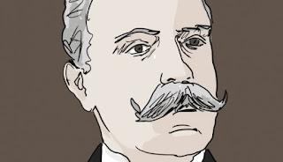 Manuel González Prada, uno de los pensadores políticos más incómodos