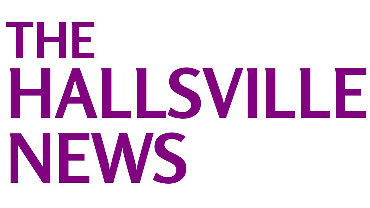 The Hallsville News, Hallsville Texas, Hallsville TX, HallsvilleNews.com, Hallsville, Harrison County, news, weather