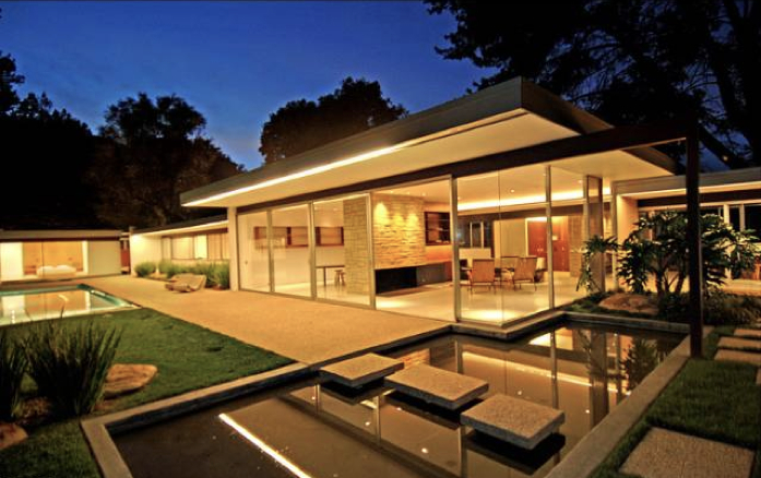 House Plans Richard Neutra Los Angeles on achetecture los angeles, modern architecture los angeles, affluent neighborhoods in los angeles, design build los angeles, century the los angeles,