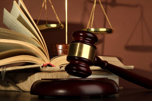 Hire the specialty attorney for accident cases