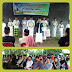 Buka Kampung Ramadhan Pontren Darunnaiem, Bupati Soppeng Minta Warga Introspeksi Diri