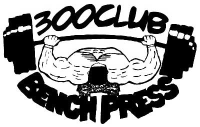 Frugal Fitness Bench Press Monkeys Amp Youtube Trolls