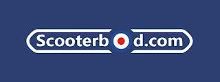 www.scooterbod.com