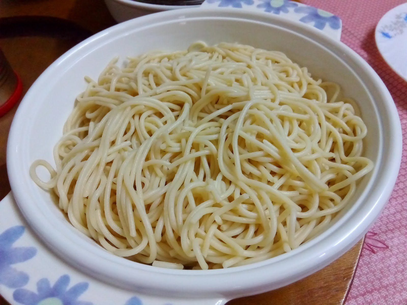 how to make spaghetti carbonara sauce