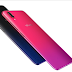 Vivo Y93 With Dual 4G and Snapdragon 439 SoC Launched Vivo Y93 with 4030mAh battery, 6.2-inch 19:9 Waterdrop score show and Snapdragon 439 SoC declared in China