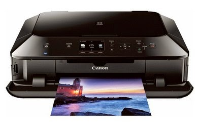 Images Canon PIXMA MG5420 Wireless Color Photo Printer.jpg