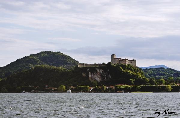 Lacul-Maggiore-Italia-impresii (5)