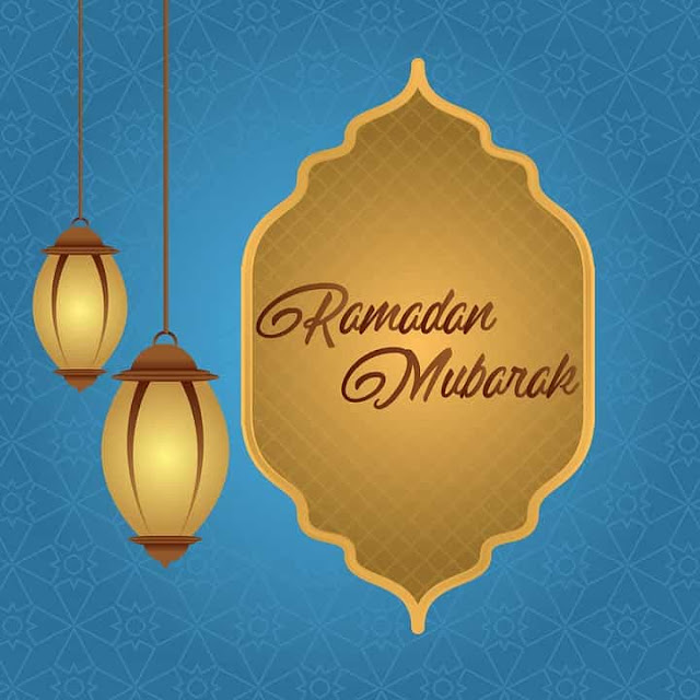 Ramadhan 1439 H