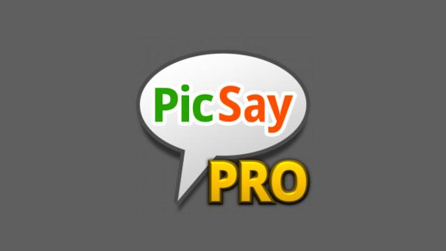 Download Aplikasi Picsay Pro Versi Terbaru