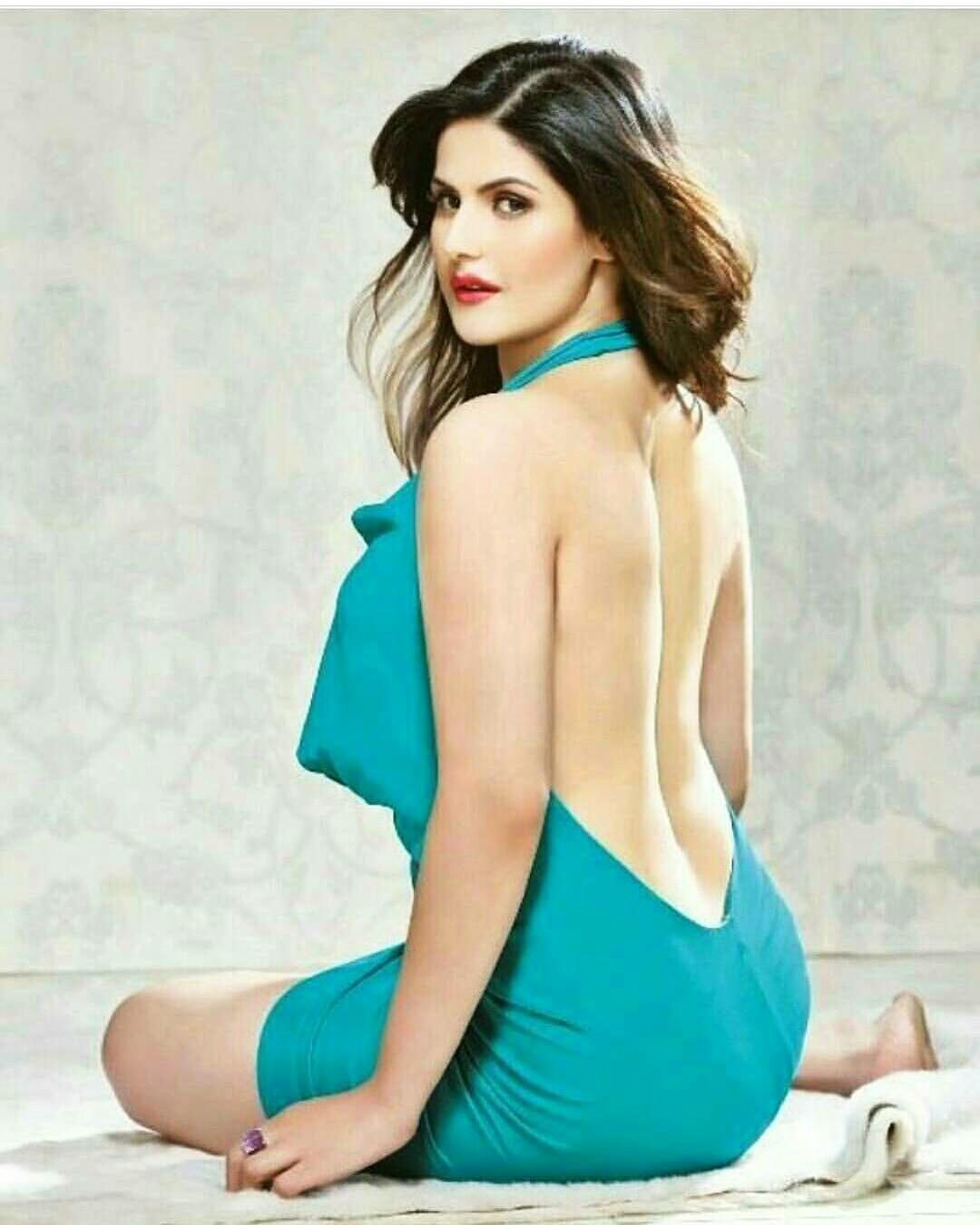 Hot Indian Actress Pics - Bollywood Chuchpa-3357