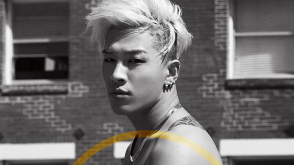 Wedding Dress Taeyang 71 Fabulous Taeyang do BIGBANG Parte