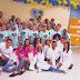Atividades lúdicas ensinam cuidados com a saúde na terceira idade