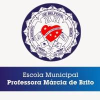 http://profissaohistoria.blogspot.com.br/search/label/E.%20M.%20Prof%C2%AA%20M%C3%A1rcia%20de%20Brito